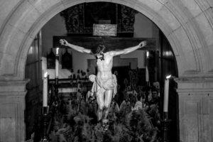 Cristo Doctrinos