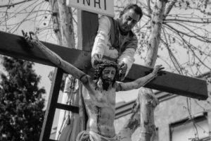 Cristo Nuestro Bien