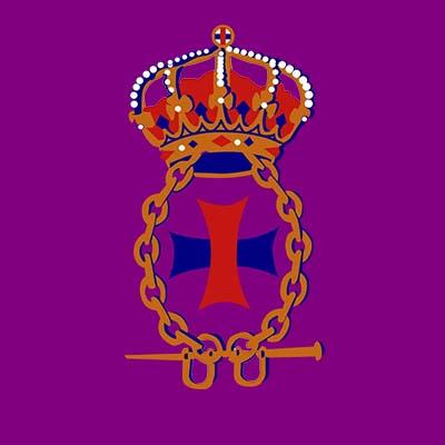 emblema-congregacion-rescatado-morado