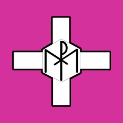 emblema-flagelado