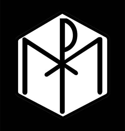 emblema-h-universitaria