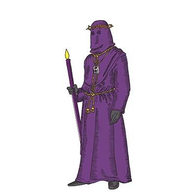 escudo-congregacion-rescatado