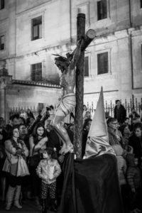 flagelado-jesus-crucificado