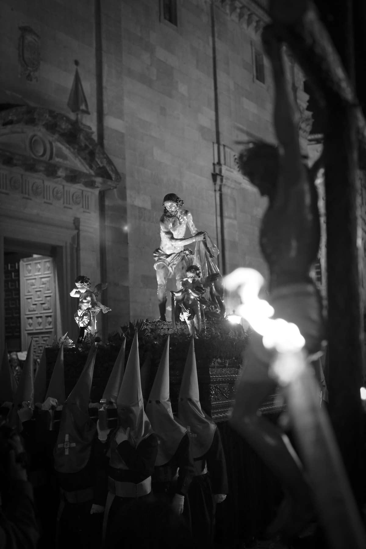 flagelado-procesion-salamanca
