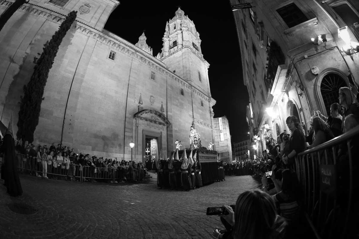flagelado-procesion