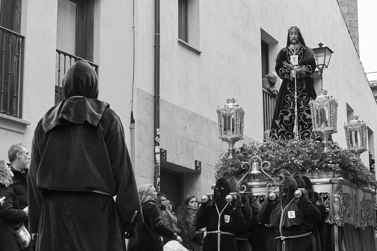rescatado-procesion-cristo