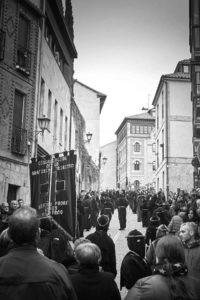 rescatado-procesion-semana-santa