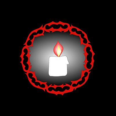 silencio-emblema