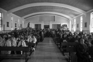 silencio-iglesia