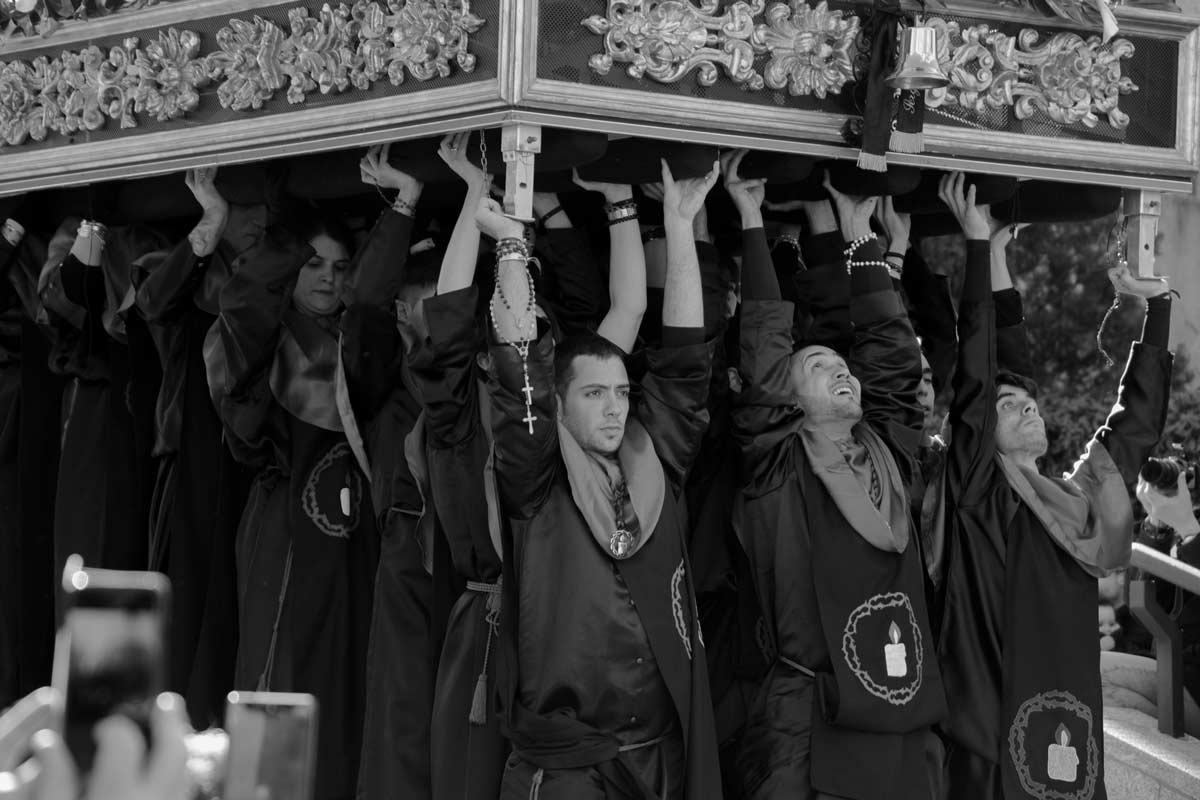 silencio-procesion-semana-santa