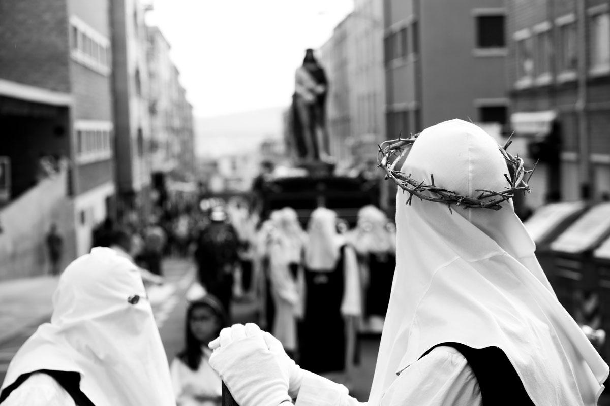 via-crucis-procesion salamanca