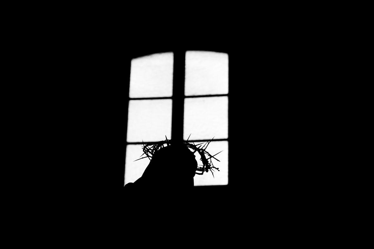 via-crucis-ventana