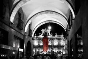 via-crucis-cristo-plaza