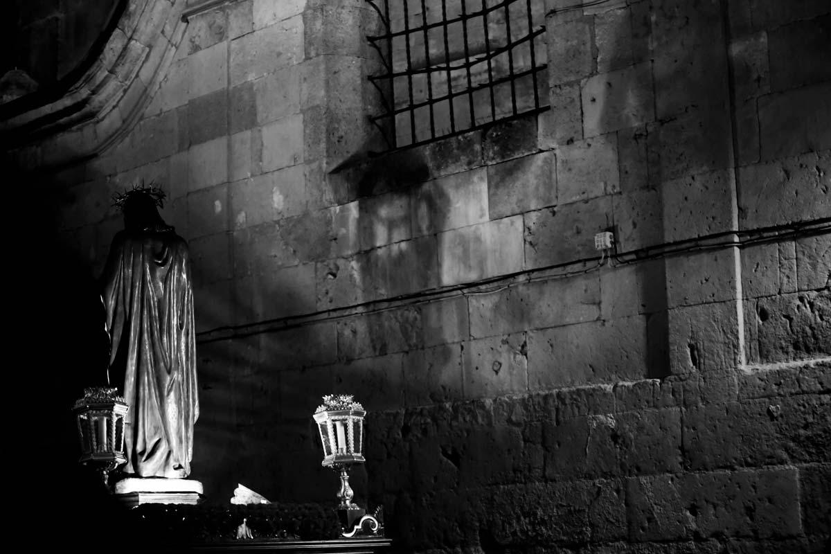 via-crucis-cristo-procesion