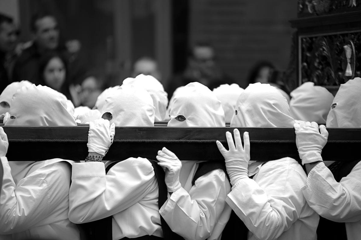 via-crucis-procesion