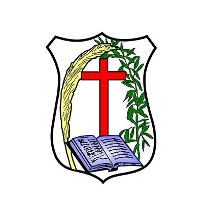 emblema-amigo-ninos
